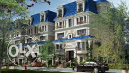"""Amazing Ground Floor for Sale in '' Mountain view – I City """""""