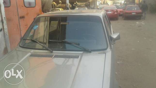Volkswagen for sale المطرية -  2