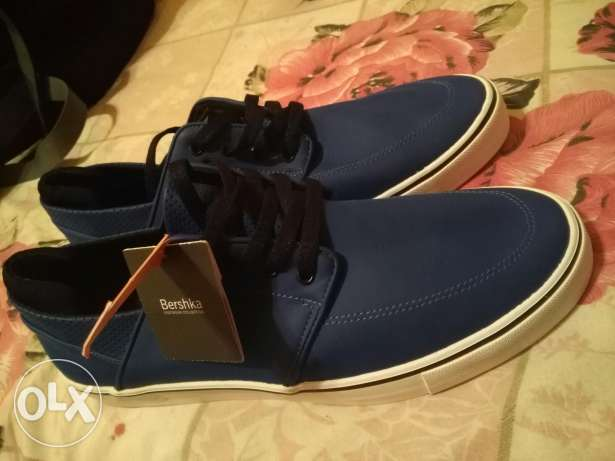 Shose size 43 import USA for sale