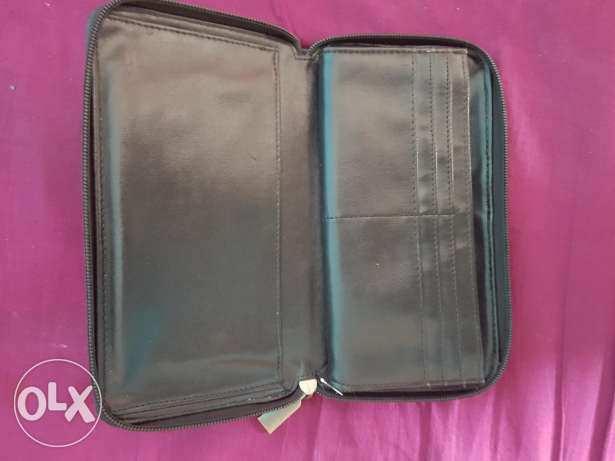 Wallet and bags for sale
