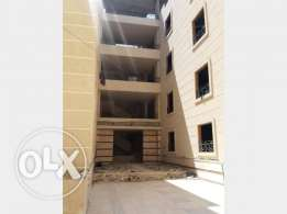 Apartment for sale in Dora Compound - Fifth Settlement