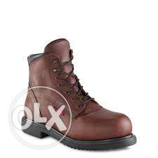 red wing M 3216