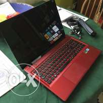 Lenovo ideapad z580 i5 hard drive 1tp Vga card nvidia gt 2 up 4G