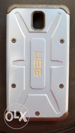 UAG Case Samsung Note 3
