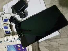 Sony C4 . 4G Let