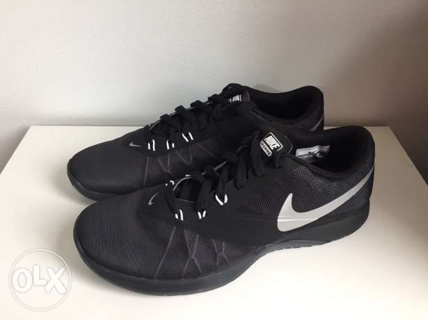 Nike Shoes - New and Original