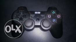 ps3 controller دراع بلاي ستيشن 3