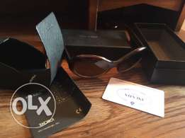 Prada excellent as new 1200LE with box and card