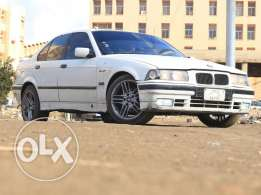 BMW 92 for sale