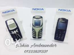 Nokia collection 2