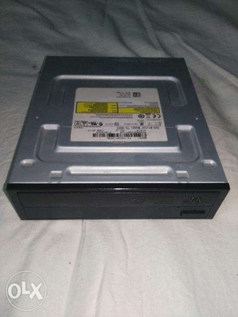 DVD DRive re witer اصلى