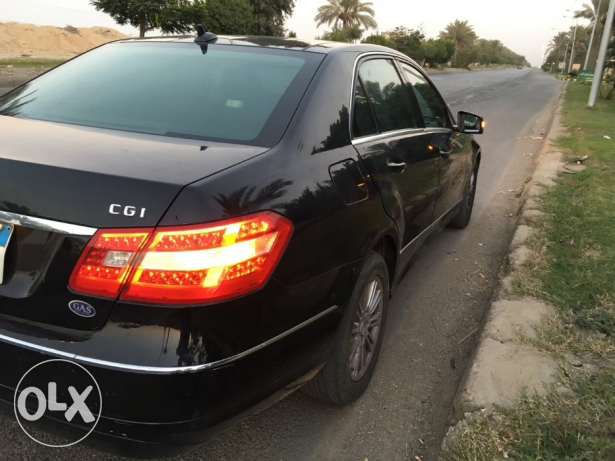 E250 for sale الدقى  -  3