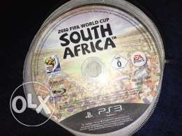 CD games for playstation 3