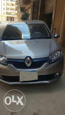 Renault وجان for sale