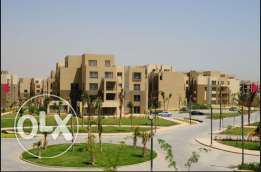 palm parks typical duplex 208 sqm
