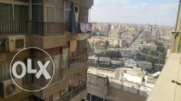 Apartment for sale bay yalla-realty