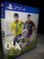 Fifa 2015 for sale or teade