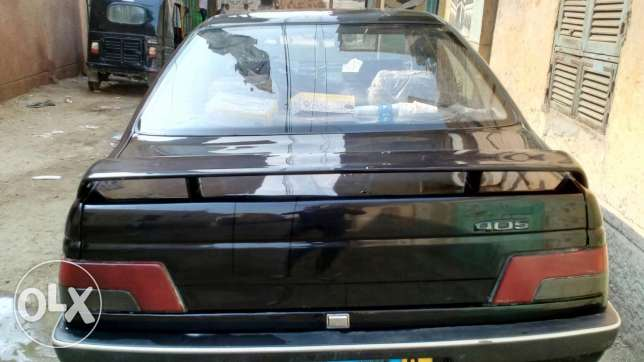 Peugeot for sale طوخ -  3