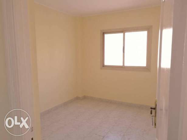 Nabq Bay Arab Sat Cheap 1 bedroom apartment for sale شرم الشيخ -  4