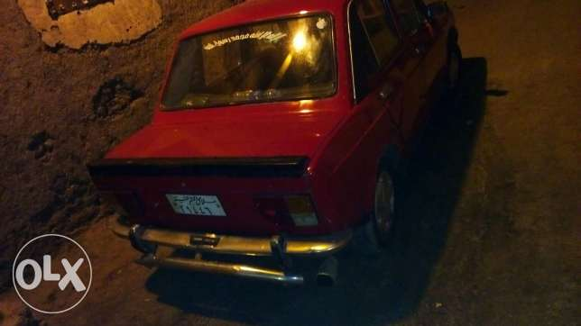 Fiat forsale