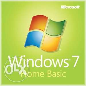 microsoft win home basic 7 32 bit en