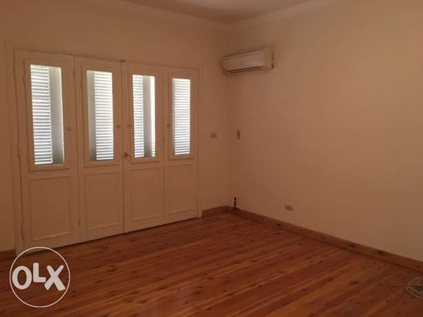 Apt For Rent at Beverly Ph1 الشيخ زايد -  2