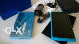 Nokia N9 16GB BrandNEW