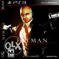 hitman-absolution ps3