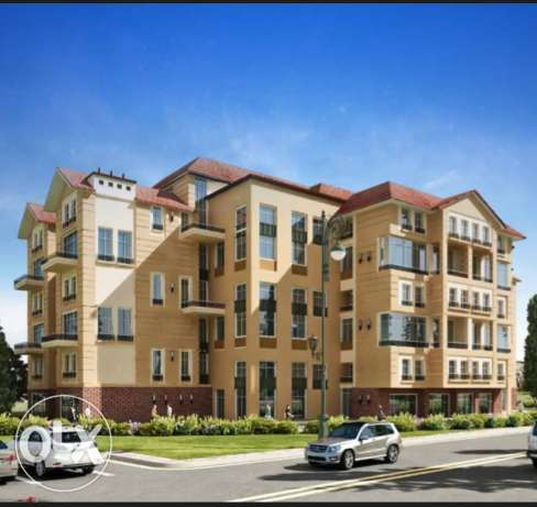 Apartment in Neopolis for Sale