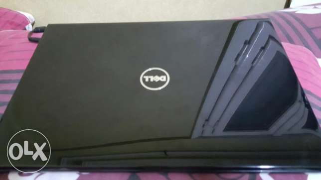 Dell 5558 i7 for sale