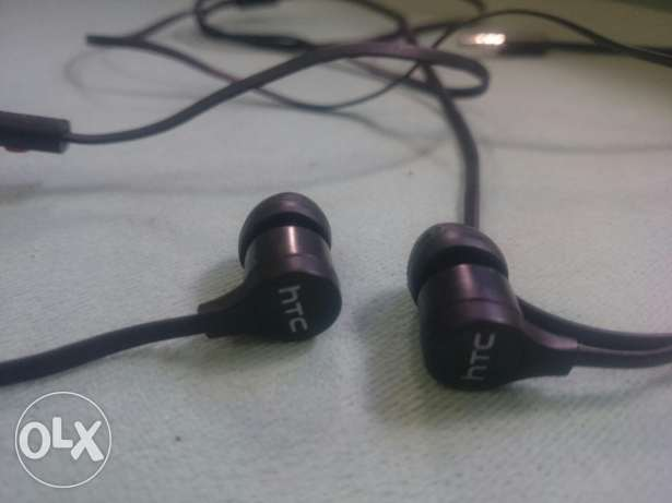Handfree htc original