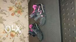 Geox Shoes for girls