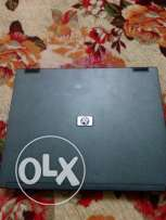 lap top hb for sale