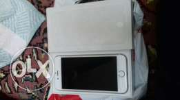 Iphone 6 16giga