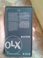 iphone 5 black 16