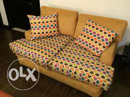 Living Room for Sale - طقم أنتريه