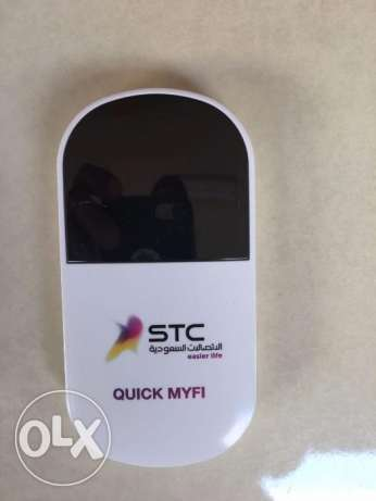 router stc new القاهرة -  1