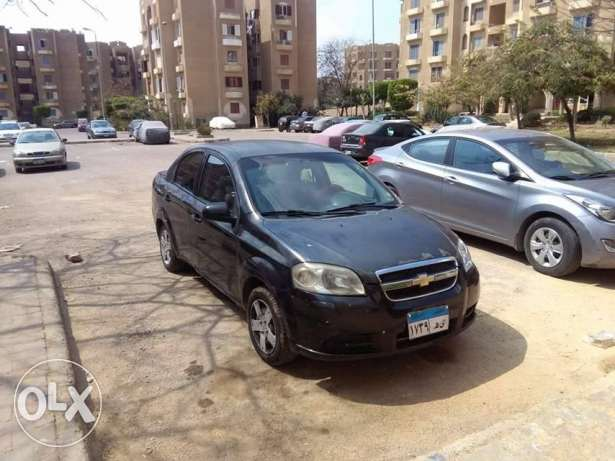 100Aveo for sale