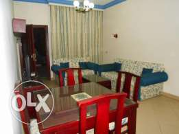 apartment in GD Costa for long term rent