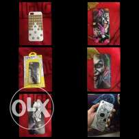 iPhone Covers For Sale