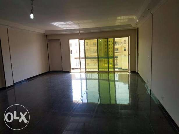 apartment for rent in family land 6 أكتوبر -  4