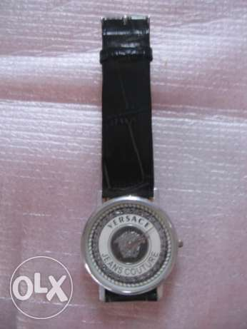 Versace Watch الغردقة -  2