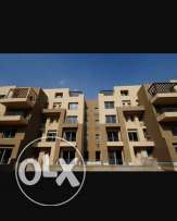 Apartment for Sale 255 sqm in Palm Hills Village Avenue
