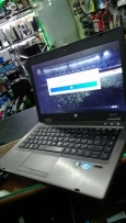Core i5 3gn- ram 4gb-hdd 250- vga Intel HD 1gb-dvdrw-wifi-cam-bt-4usb