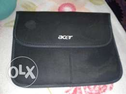 Cover acer laptop or tap 10""