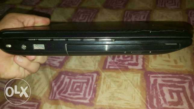 Toshiba Satellite c50-a544 الخارجة -  4