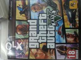 Ps3 500 GB for sale 220
