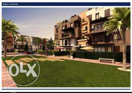 Duplex fore sale in sodic west