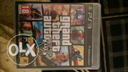 Playstation 3 - 500GB
