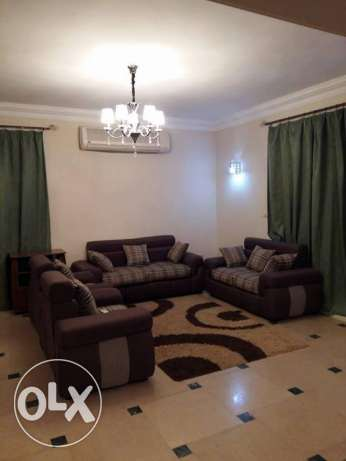 Apartments for sale and rent in the finest places from h.s.g company القاهرة الجديدة - التجمع الخامس -  2